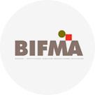 办公椅BIFma测试认证