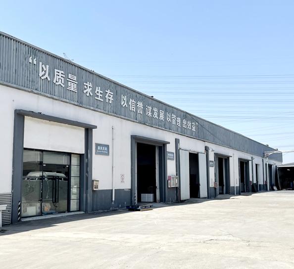 上海办公家具厂实力生产