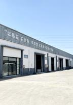 上海办公家具-实力生产