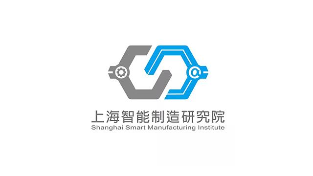 上海交大智能制造