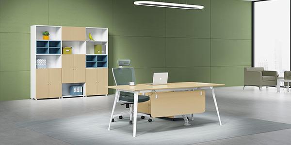 决定办公桌质量的因素有哪些?
